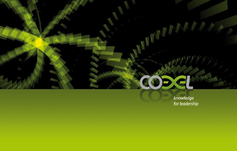 coexel