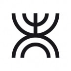 nine-spirit_logo