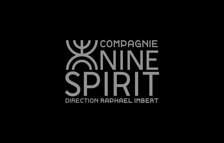 ninespirit