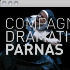 parnas_logo