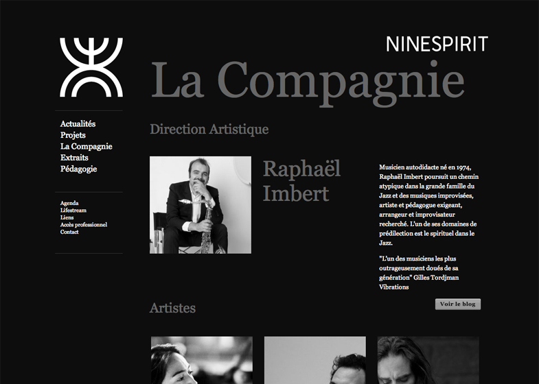 NS_compagnie