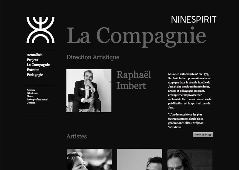 NS_compagnie