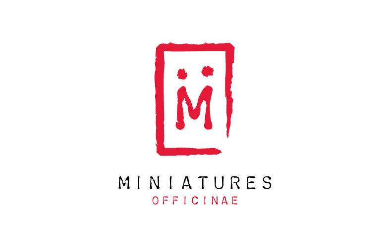 miniatures_officina