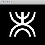 ninespirit_logo