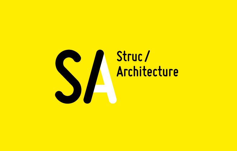 struc1