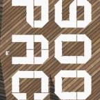 0900-space-logo