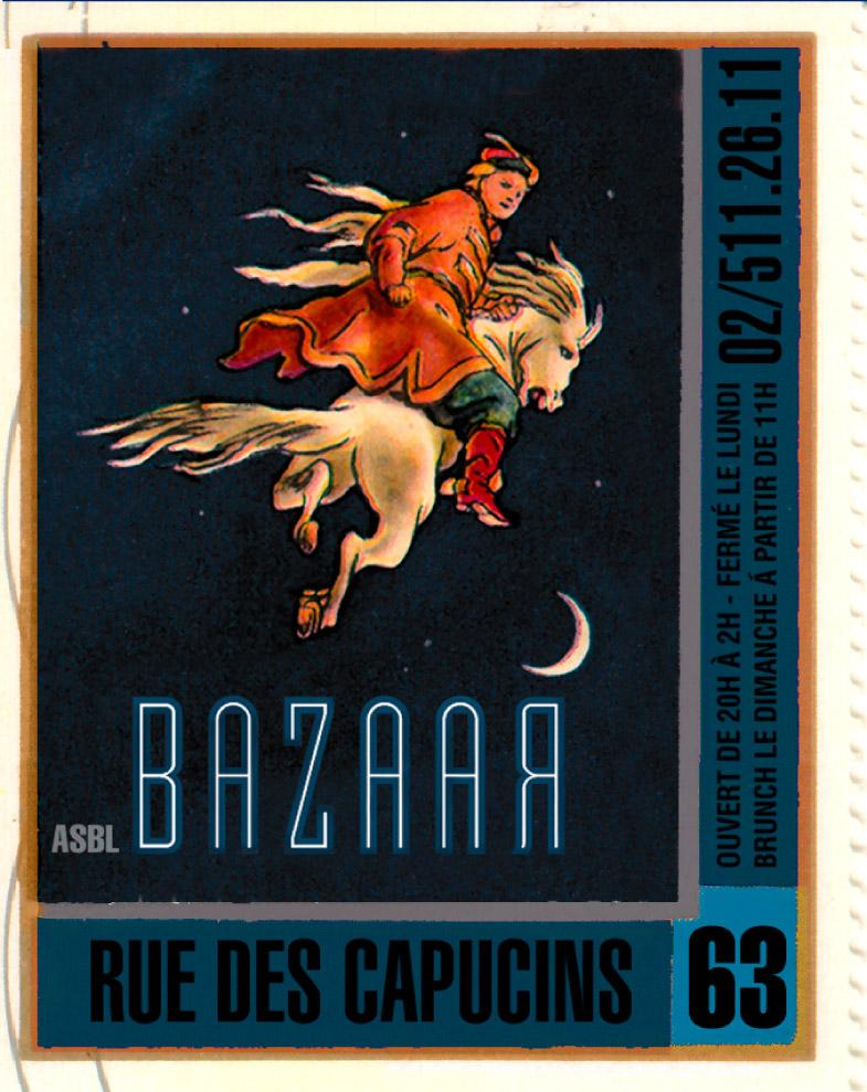 Bazaar-timbres-1