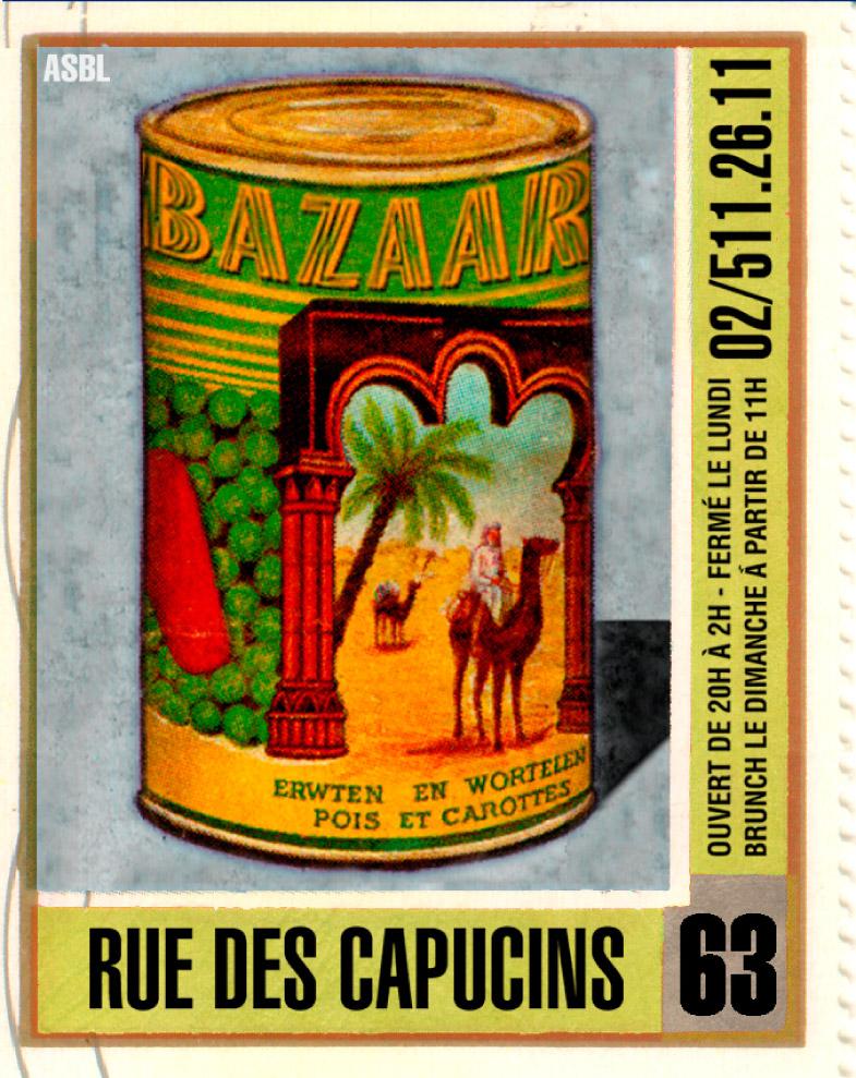 Bazaar-timbres-10
