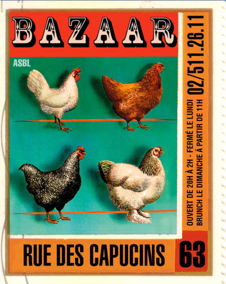 Bazaar-timbres-11