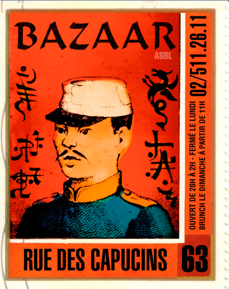 Bazaar-timbres-13