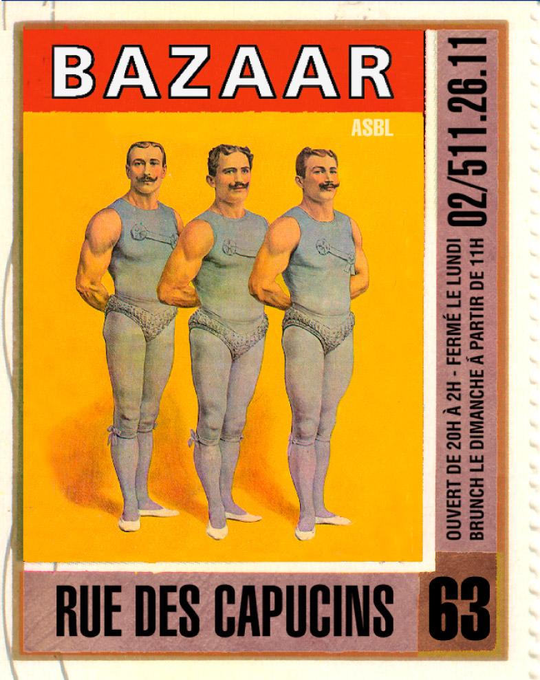 Bazaar-timbres-3