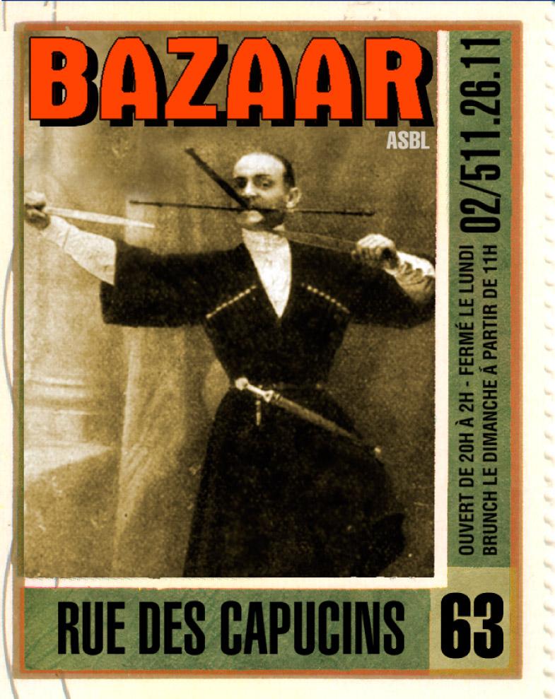 Bazaar-timbres-4