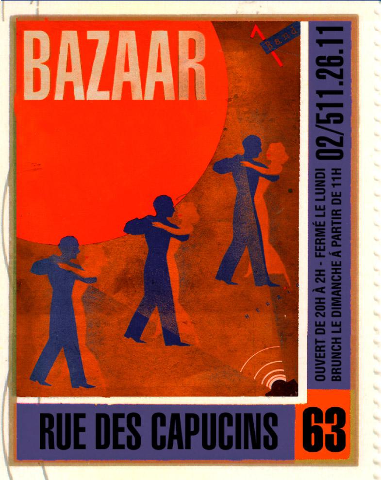 Bazaar-timbres-5