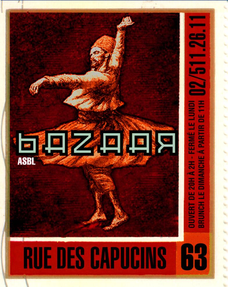 Bazaar-timbres-6