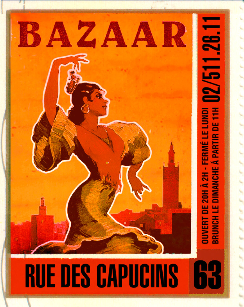 Bazaar-timbres-7