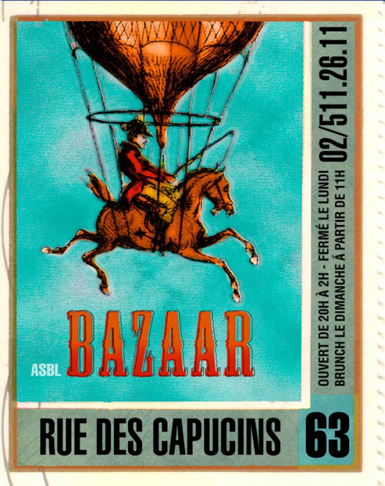 Bazaar-timbres-9