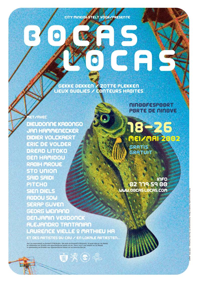 Bocas-Locas-1