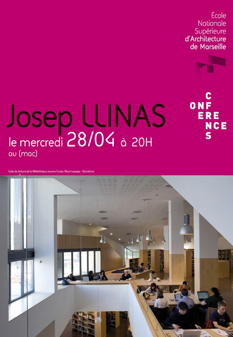 affiche_LLINAS-2