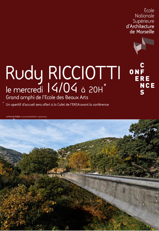 affiche_ricciotti