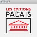 edpalais_logo