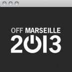 marseille2013com