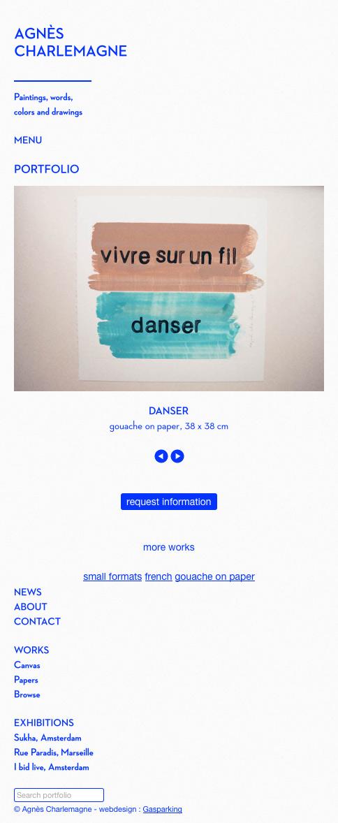 danser--Agnès-Charlemagne