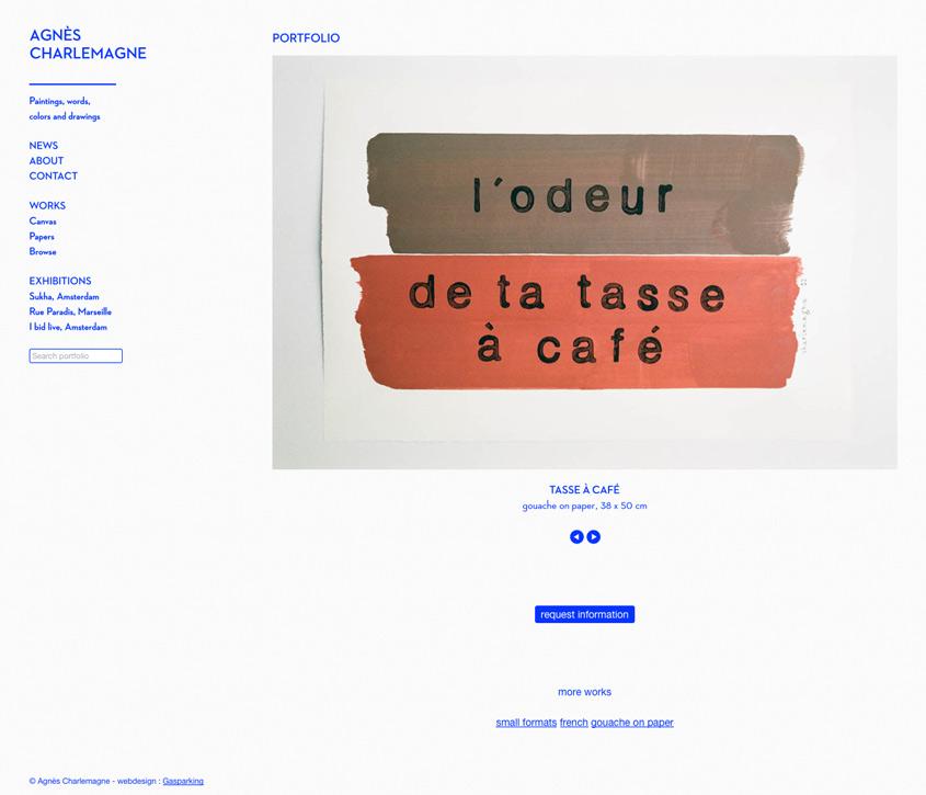 tasse-à-café--Agnès-Charlemagne