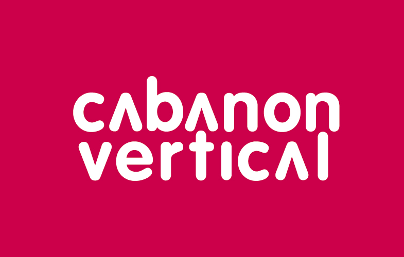 cabanon_vertical_1