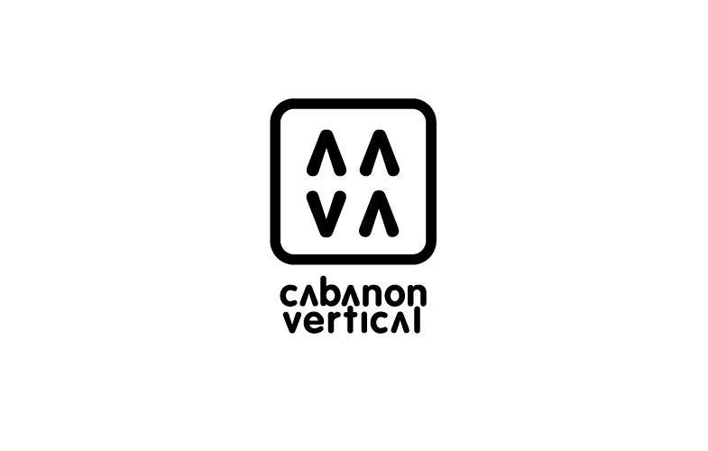cabanon_vertical_3