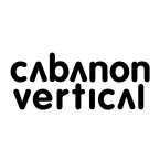 cabanon vertical
