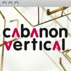 cabanon_site_logo