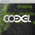 coexel_site_logo