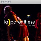 parenthèse_logo