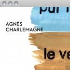 agnescharlemagne_logo